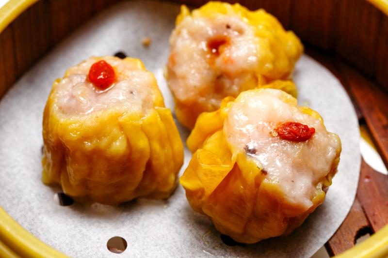 Sheng Kee Siew Mai