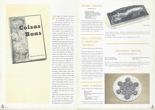 Banquete, Nº 109, Março 1969 - 11