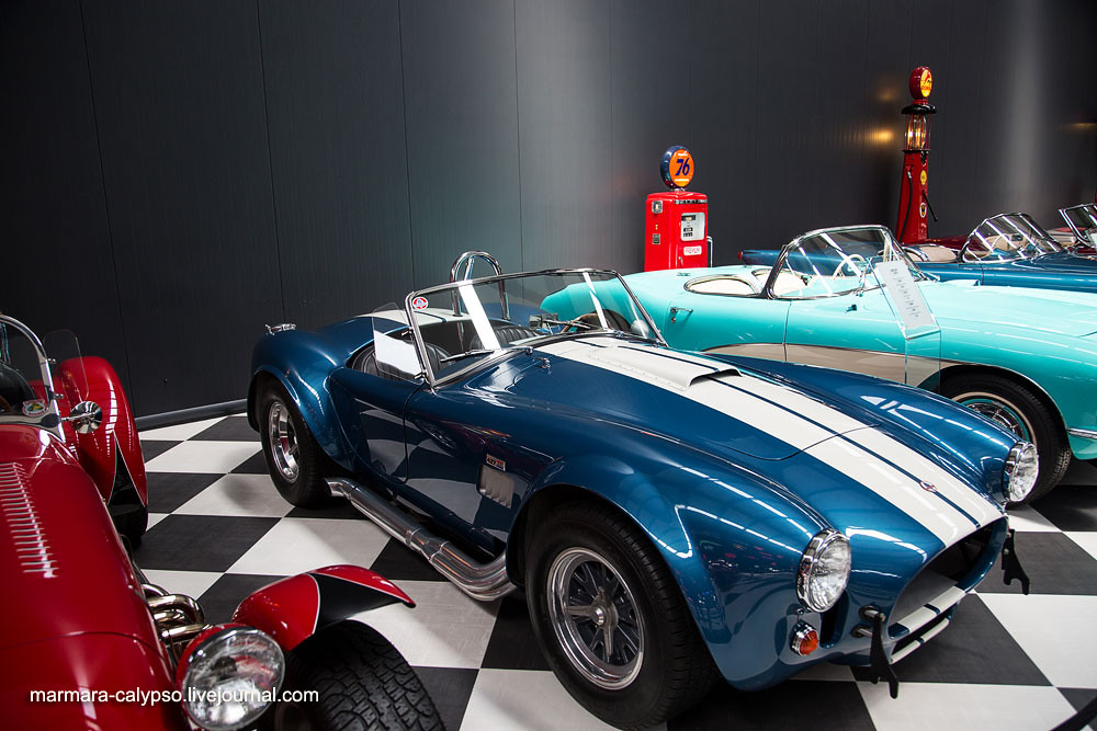 110-Shelby-Cobra-1965