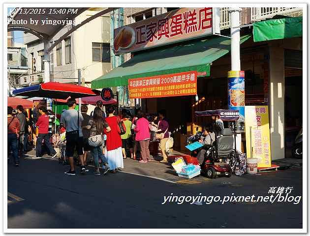 DSC06731 | 相片擁有者 YINGO2008