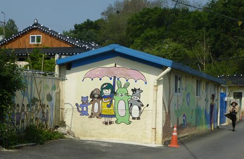 C16-Jeonju-Parc-village (2)