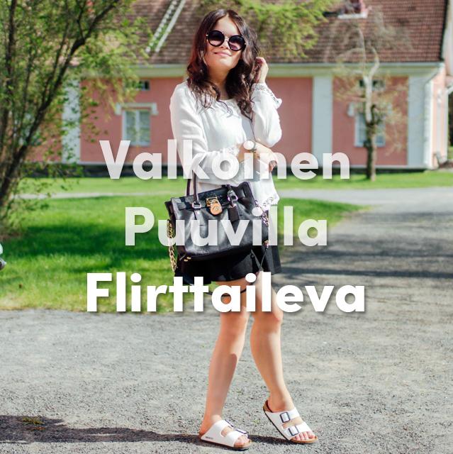 Valkoinen_puuvilla_flirttaileva