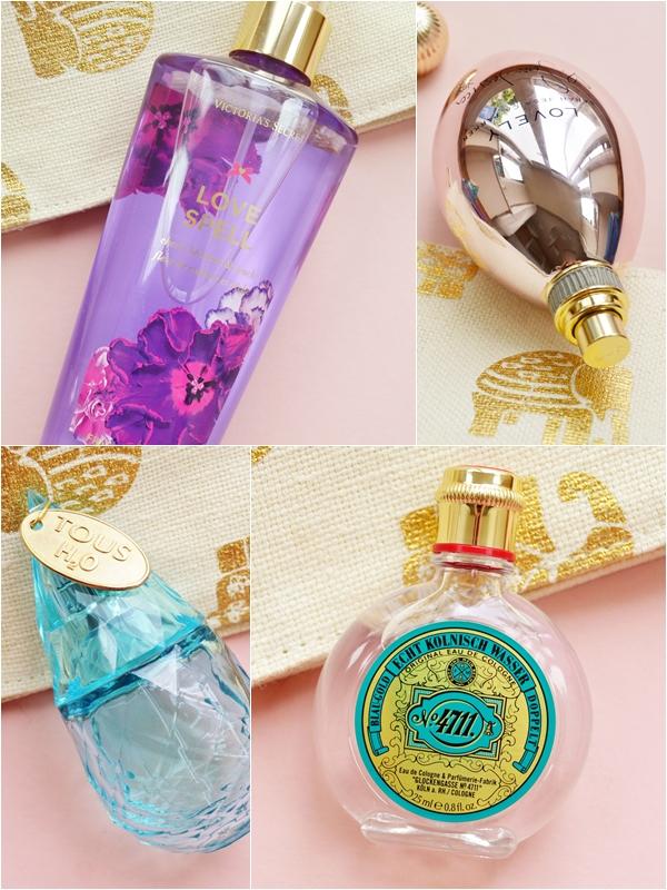 budget-cheap-fragrances-summer