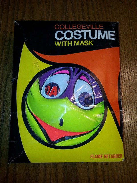 looney_rr_costume1