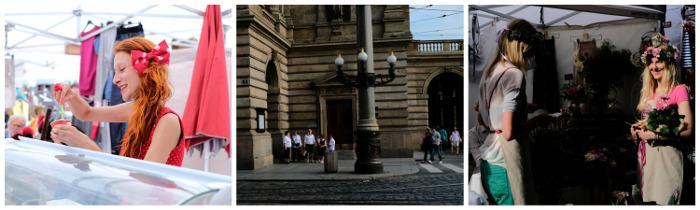 streetphoto3