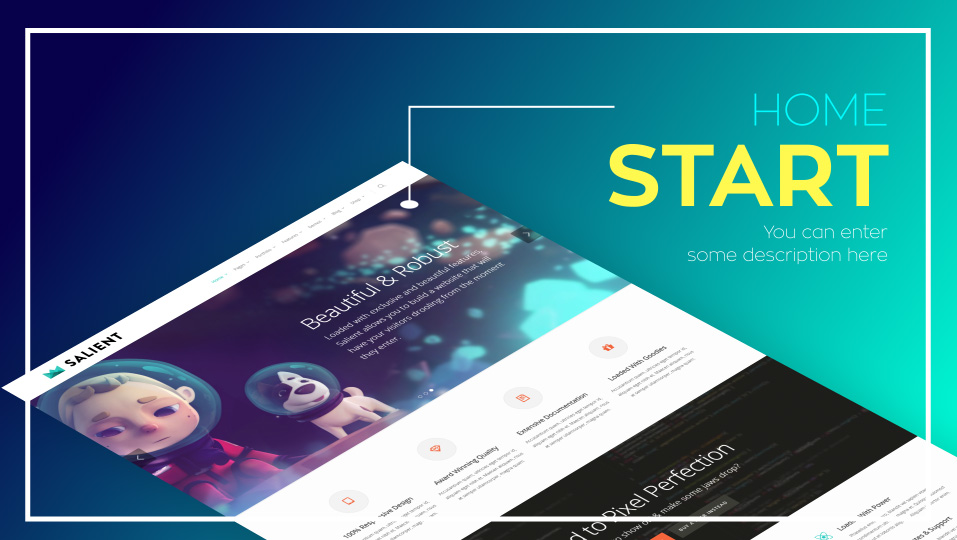 modern-website-presentation