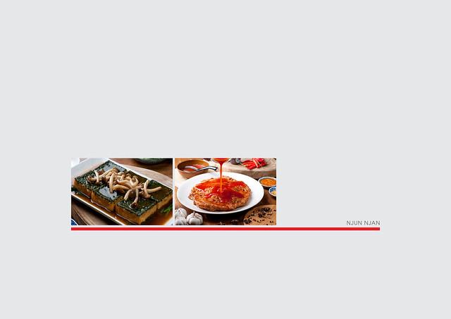 portfolio makanan34.jpg