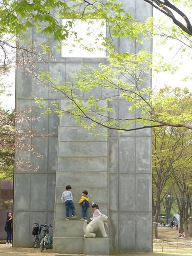 C16-Seoul-Parc Olympique-Sentier (4)