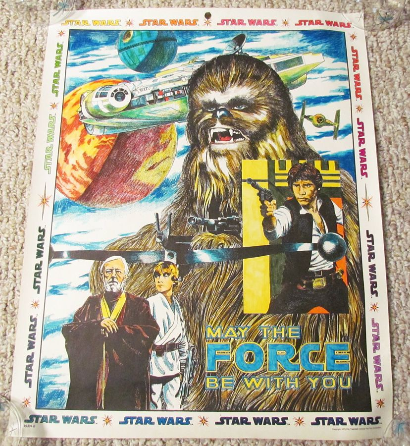 starwars_coloringposter1