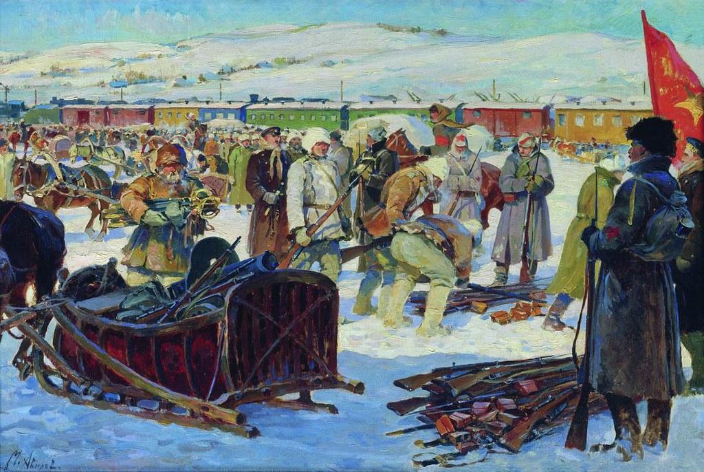 米哈伊尔·伊万诺维奇·阿维洛夫07