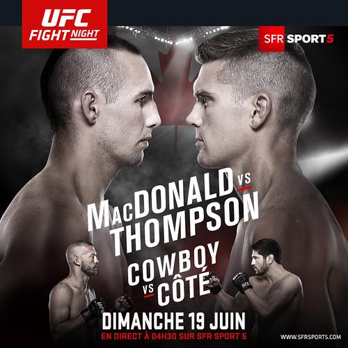 Visuel_UFC_Ottawa_5_Date