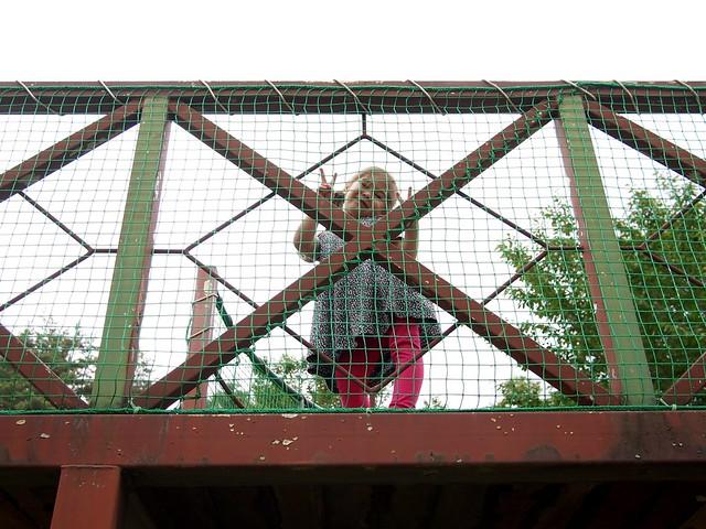 2016.6.26 鳩吹公園