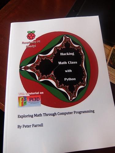Math through Programming