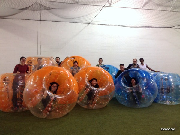 AT-Bubble-Soccer-group-picture