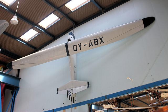 OY-ABX