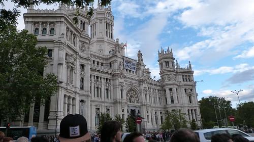 16-Madrid-0180