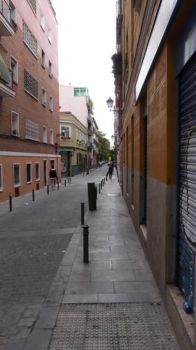 16-Madrid-0145