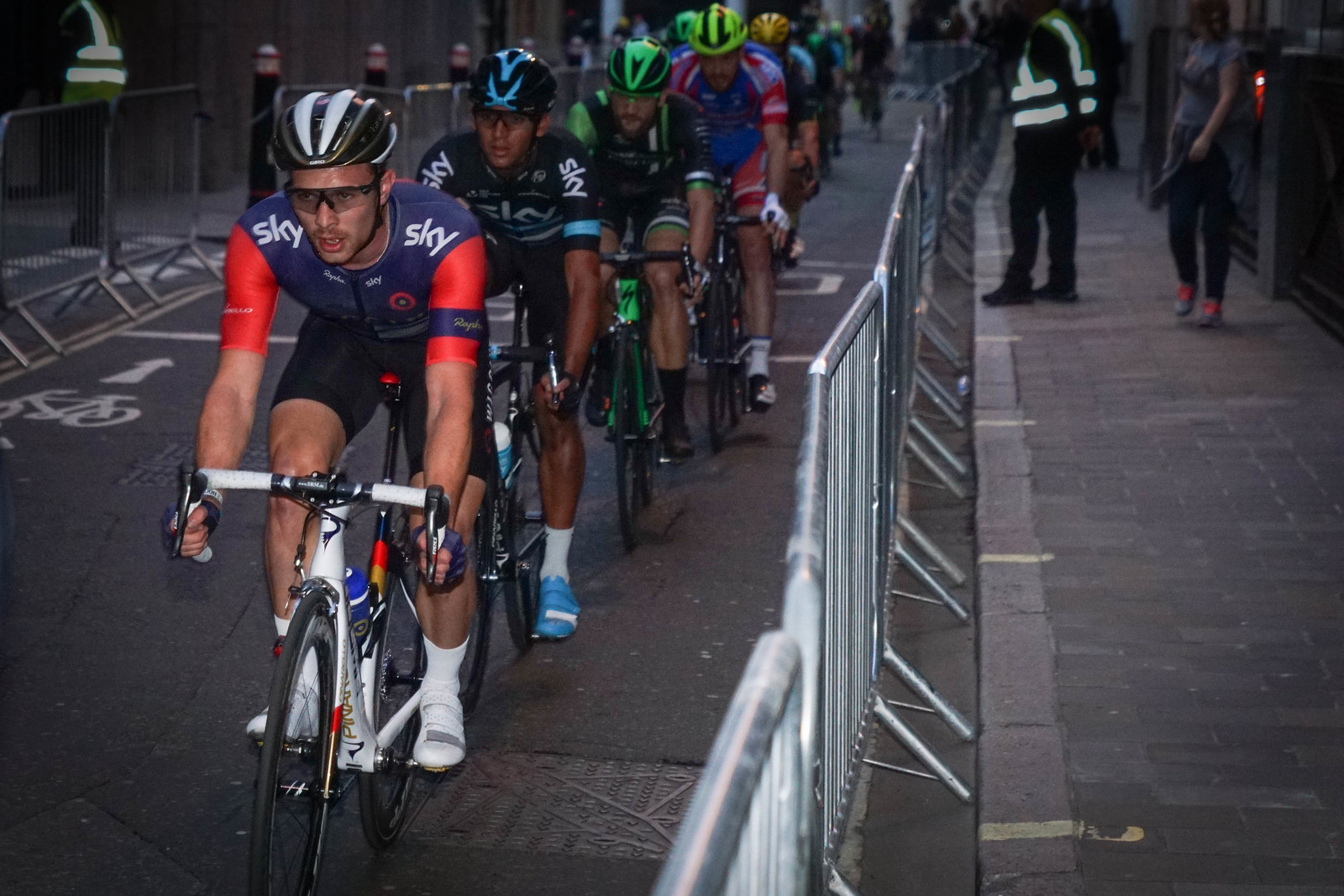 London Nocturne 2016-53