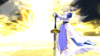 Fate_Extella_Playable_Servant_Arthuria_04