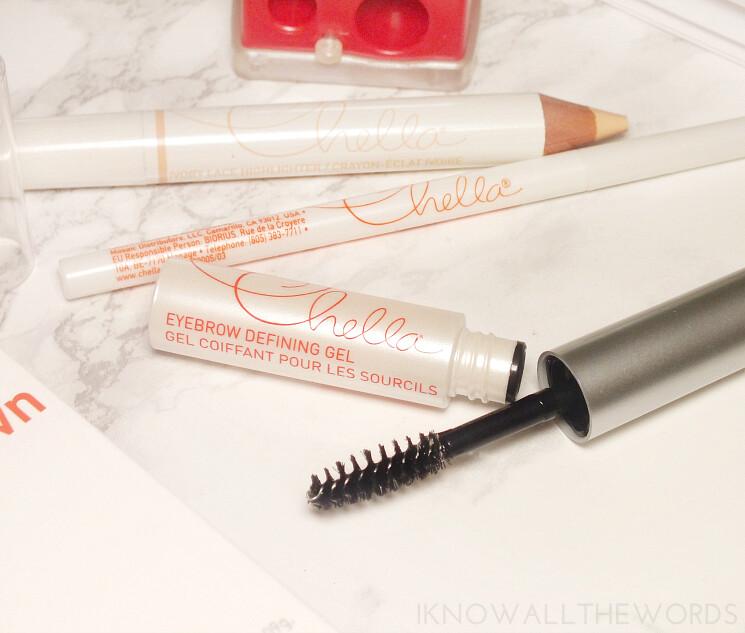 chella dazzling dark brown eyebrow kit (3)