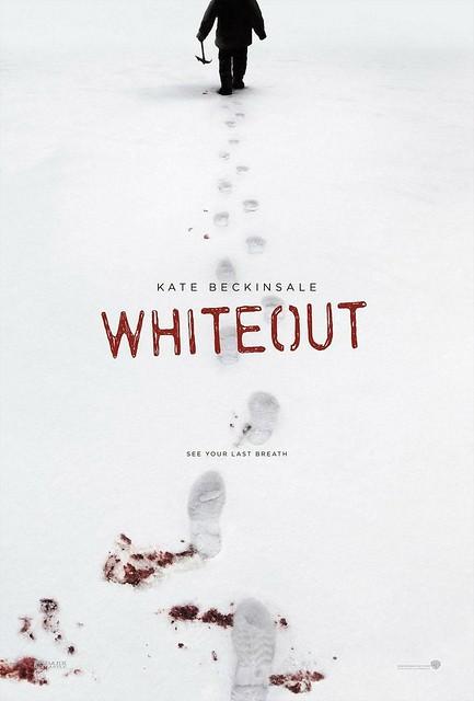 (2009) Whiteout
