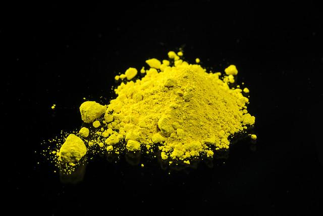 cadmium_yellow_sulfide