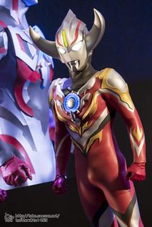 ITTS2016_Ultraman_Orb-243
