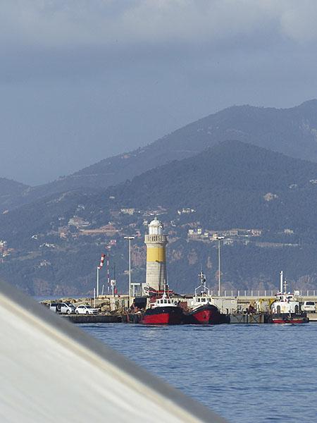 le phare 2