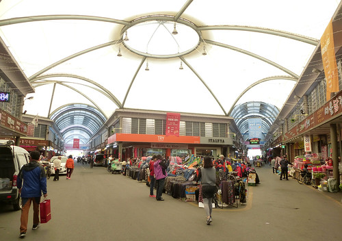 C16-Jeonju-Centre-ville-marche (1)