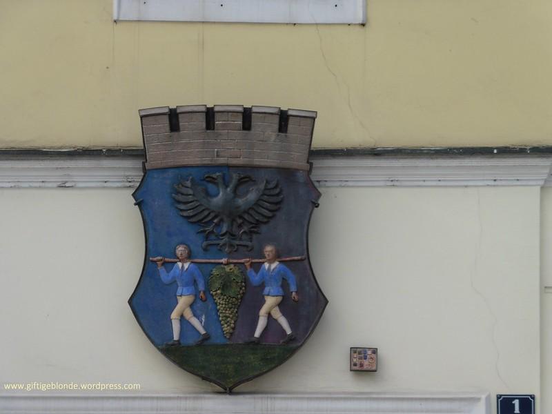 Poysdorfer Wappen (2)