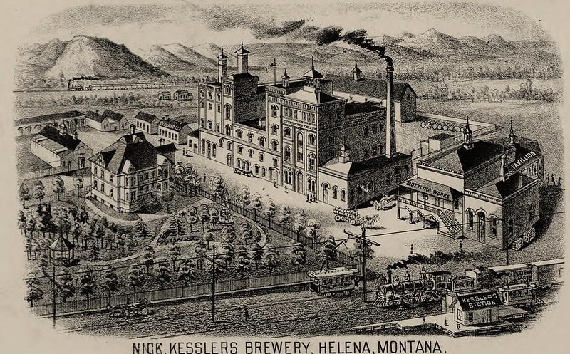 kessler_brewery_1890