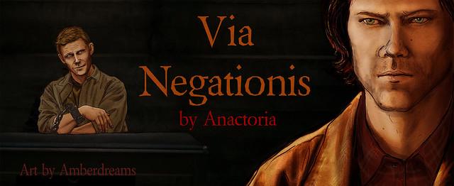 Anactoria banner-1