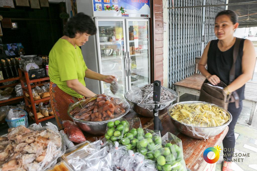 Pad Thai Tha Yang-8.jpg