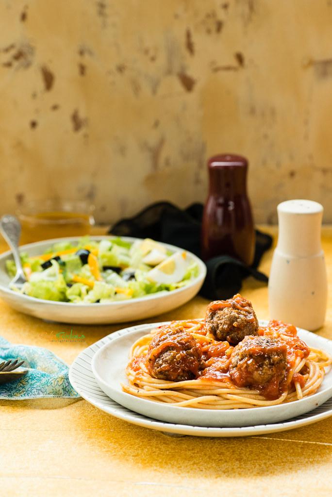 Spaghetti-Meatball-BG