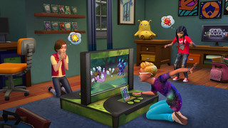 The Sims 4 Kids Room Stuff Guide | SimsVIP