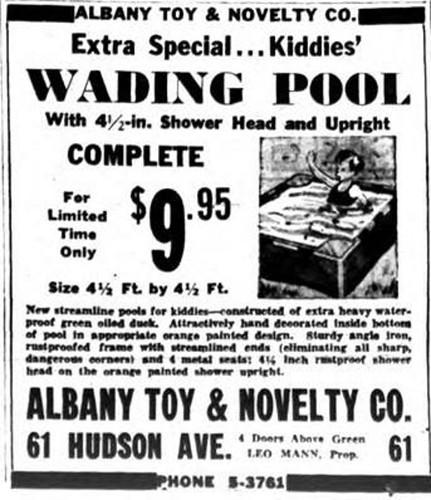 Albany ny adult novelity