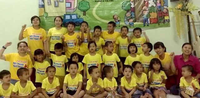 2016-06-30 thieu nhi Vinh phuc 1