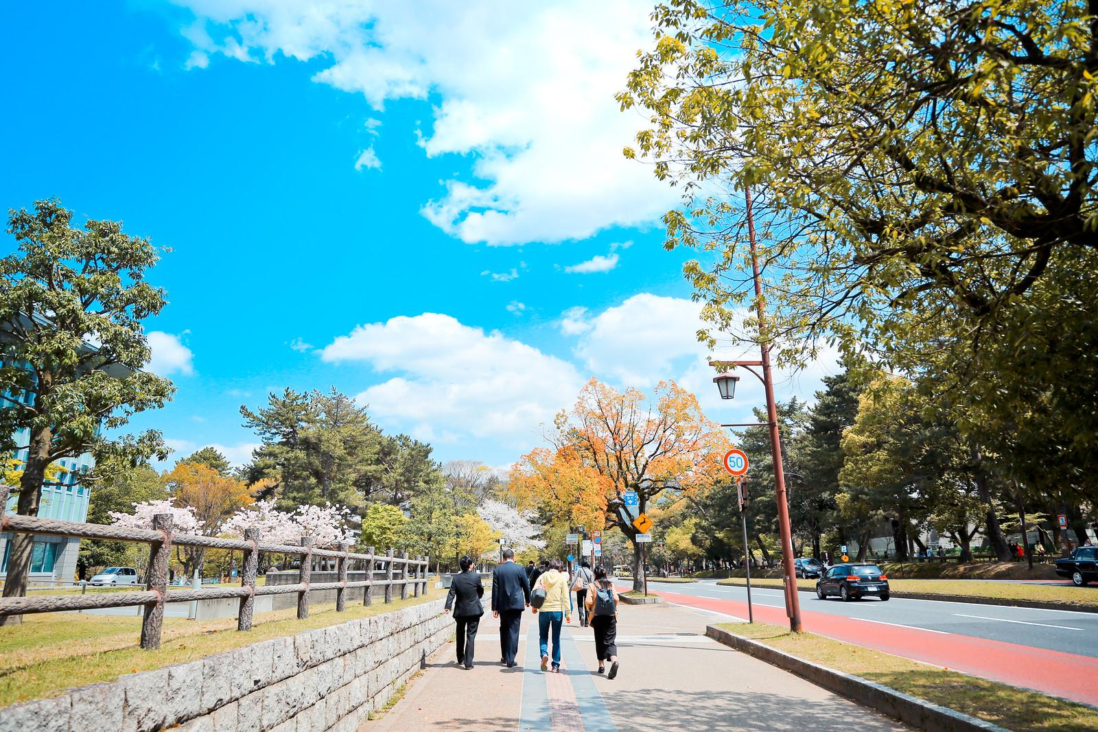 2015 April Kansai 32