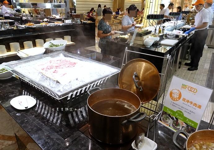 19 典華豐FOOD ‧ 自主百匯