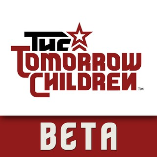 The Tomorrow Children – PS4
