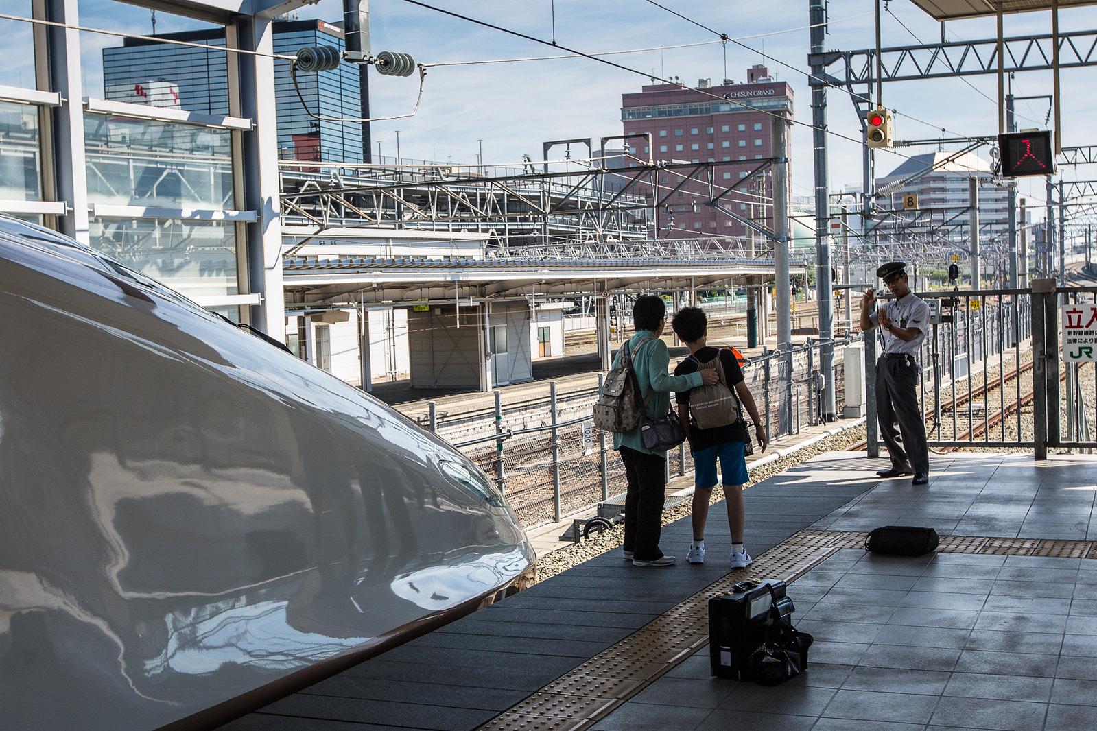 Expo-trenes-16
