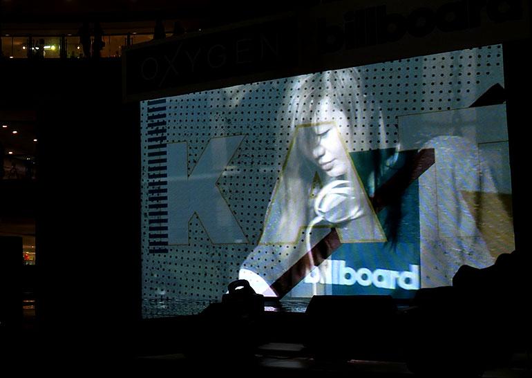 2 Oxygen X Billboard Collection - Gen-zel.com (c)