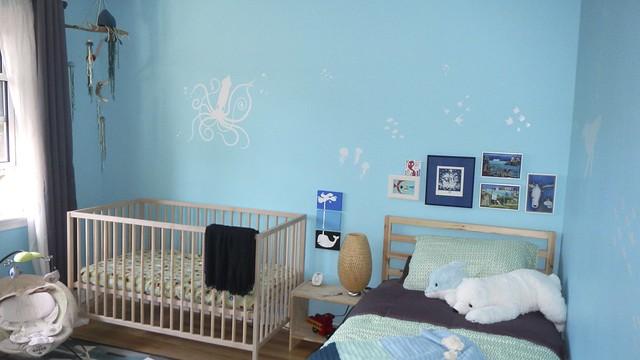 Ocean Room Complete 2