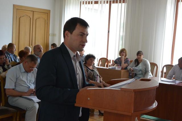 Прокуратура відкрила кримінальне провадження на «Рівнеоблводоканал»