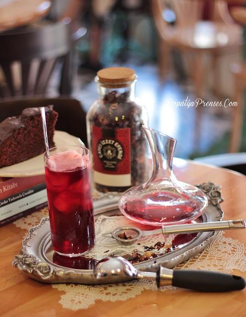 izzet efendi-soğuk çay 049