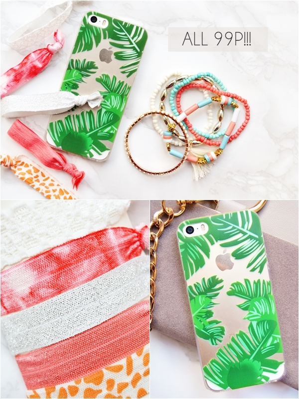 ebay-phone-case-palm-print