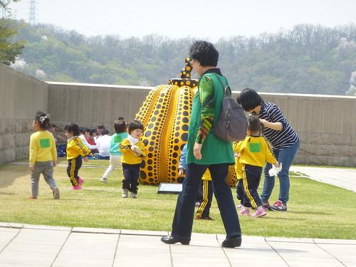 C16-Seoul-Grand Parc-Musee-Jardin-j4 (5)