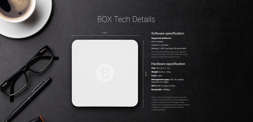 BOX_Technical_Details