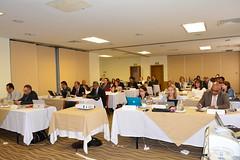 Comité Nacional de Dirección sigue trazando la ruta de la calidad