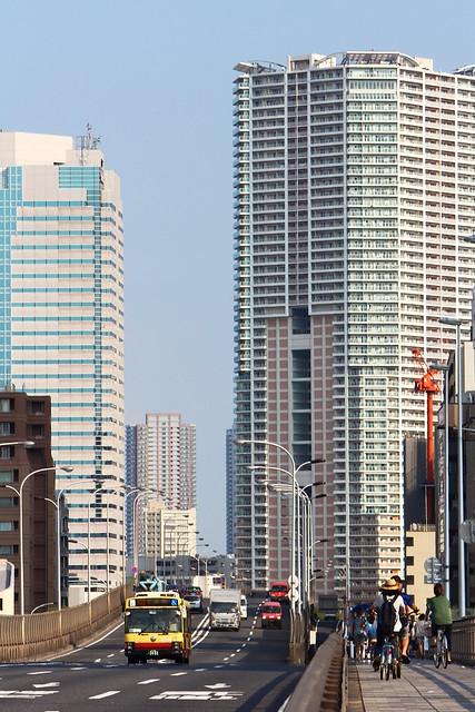 2016/08/12 東京都交通局 M202